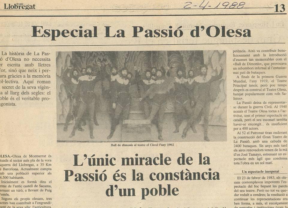 Notícia any 1988