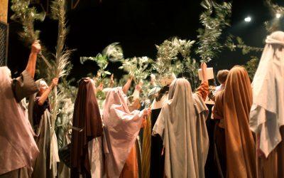 Jordis, Jordines, Montserrats i Marcs: teniu un 2×1!