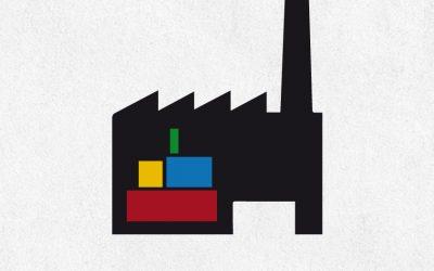 No et perdis 'La Fàbrica', espectacle innovador a L'Escorxador