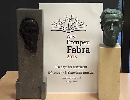 La Passió, reconeguda per formar part del Cens d'entitats de foment de la llengua catalana
