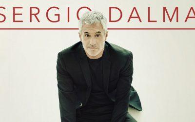 Sergio Dalma puja a l'escenari de La Passió d'Olesa el 17 d'octubre