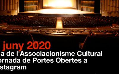 Gaudeix d'una visita virtual al teatre de La Passió d'Olesa el 4 de juny